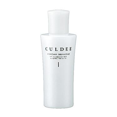 カルディ コントロール モイスチュア1〈化粧液〉 脂性肌