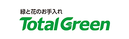 Total Green