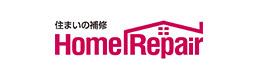 HomeRepair